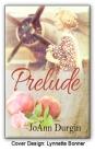 book-prelude-large