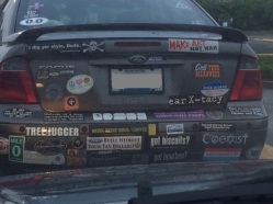 bumper stickers2